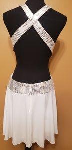 PromGirl Dresses - Dress